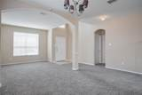 2909 Hollow Valley Drive - Photo 9