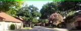5116 Westgrove Drive - Photo 21
