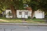 825 College Street - Photo 1