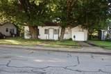 825 College Street - Photo 2