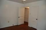 825 College Street - Photo 20