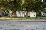 825 College Street - Photo 3
