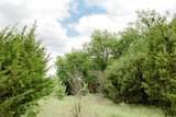 TBD 6 Ox Mill Creek Road - Photo 2
