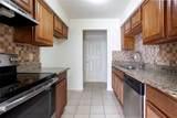 3955 Garland Avenue - Photo 5