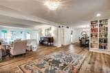 10714 Brookport Place - Photo 4
