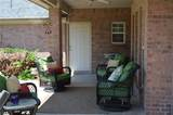 2110 Westminster Drive - Photo 16