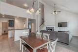 5805 Pearl Oyster Lane - Photo 12