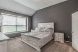5805 Pearl Oyster Lane - Photo 14