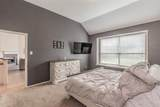 5805 Pearl Oyster Lane - Photo 15