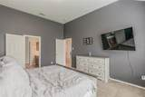 5805 Pearl Oyster Lane - Photo 16