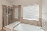 5805 Pearl Oyster Lane - Photo 17