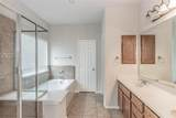 5805 Pearl Oyster Lane - Photo 18