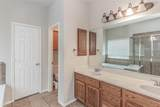 5805 Pearl Oyster Lane - Photo 19