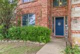 5805 Pearl Oyster Lane - Photo 2