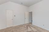5805 Pearl Oyster Lane - Photo 20