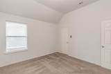5805 Pearl Oyster Lane - Photo 21