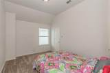 5805 Pearl Oyster Lane - Photo 22