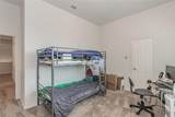 5805 Pearl Oyster Lane - Photo 24