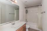 5805 Pearl Oyster Lane - Photo 25