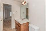 5805 Pearl Oyster Lane - Photo 26