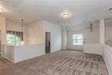 5805 Pearl Oyster Lane - Photo 27