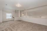 5805 Pearl Oyster Lane - Photo 28