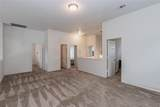 5805 Pearl Oyster Lane - Photo 29