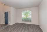 5805 Pearl Oyster Lane - Photo 3