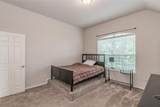 5805 Pearl Oyster Lane - Photo 31