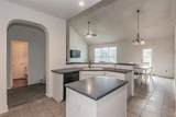 5805 Pearl Oyster Lane - Photo 9
