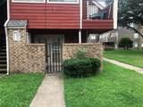 9827 Walnut Street - Photo 2
