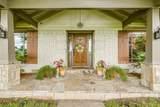 9800 Westridge Road - Photo 1