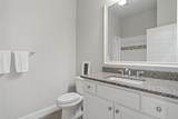 5884 Forefront Avenue - Photo 29