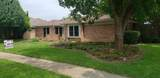 764 Middle Cove Drive - Photo 1