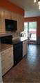 764 Middle Cove Drive - Photo 3