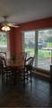 764 Middle Cove Drive - Photo 4
