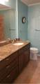 764 Middle Cove Drive - Photo 6
