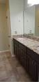 764 Middle Cove Drive - Photo 7