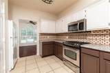 7232 Coventry Court - Photo 14