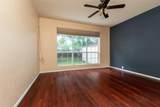 7232 Coventry Court - Photo 19