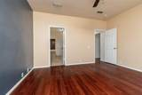 7232 Coventry Court - Photo 21