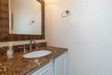 7232 Coventry Court - Photo 34