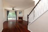 7232 Coventry Court - Photo 4
