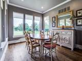 2940 Vista View Lane - Photo 11