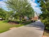 2940 Vista View Lane - Photo 36