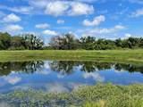 780 County Road 3051 - Photo 37