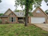 3222 Timberview Drive - Photo 1