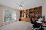 4124 Peachwood Drive - Photo 28