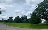 8412 Fullerton Drive - Photo 5
