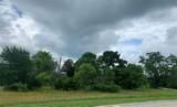8412 Fullerton Drive - Photo 8